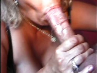 Sexy Mom 70  Blonde Bbw Mature