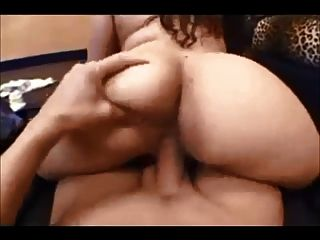Booty Milf Fucked On Homemade Sex Tape