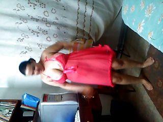 Baile Candente
