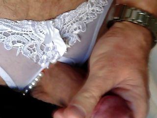 Pantyhose And Panties 4