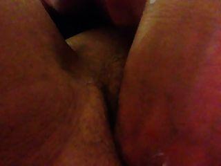Masturbating In Public Bathroom