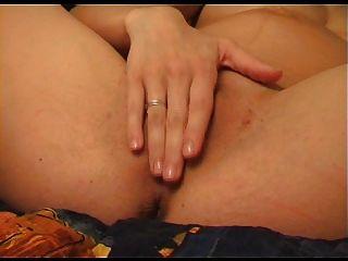 Beautiful Pregnant Mom 33