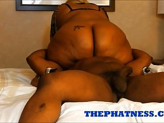 Thephatness.com Khi Bella