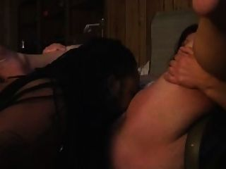 Amateur Bbw Getting Pounded On A Chair - Derty24