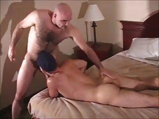 Suck Fuck And Cum 26