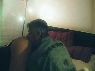 Amazing Am Tran Fucking With Her Bf Pt 01