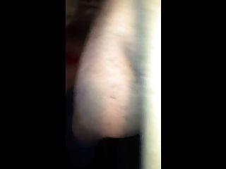 Asian Gag Practice - It Wont Stop