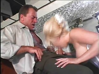 British Slut Jamie Gets Fucked Up The Arse