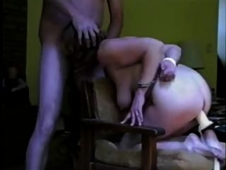 Mature Mama Bound And Facialed - Negrofloripa