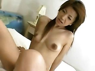 Step Milf  And Young Boy