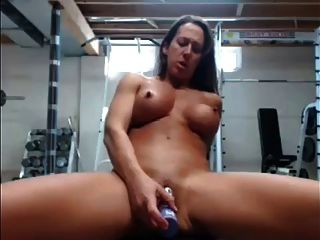 Fitness Squirt