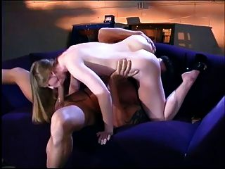 This Sexy Young Red Head Gives The Best Blow Job