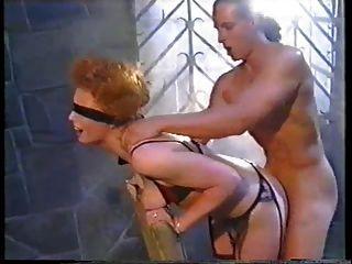 Maximum Perversum 34 - Lusternes Leder