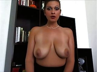 Big Tits Joi Cum On Time