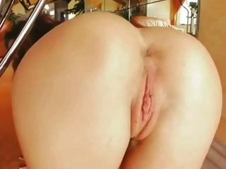 Judith - Sexy & Dirty
