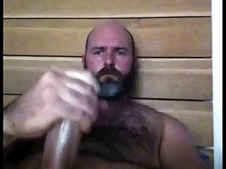 Sweet Bear Cumming