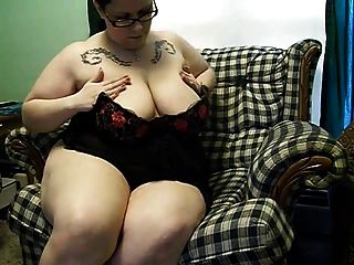 My Favorite Bbw 16