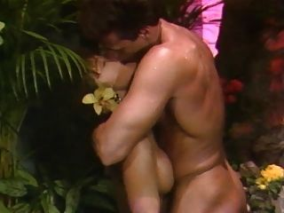 Erica boyer unknown woman eric stein - 2 part 8