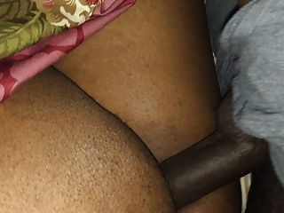 I Filled Her Ass With Cum, Ur Dick Can Be Next!