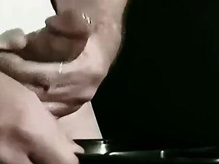 Multi-orgasmic Male Solo -- I Cum 6 Times In 4 Minutes!