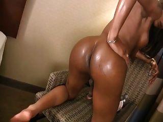 Ts Kayla With Huge Dick