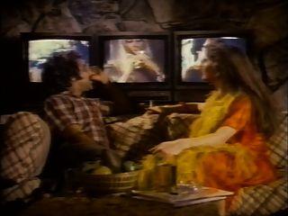 A Taste Of Sulka - 1989