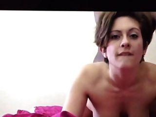 Her Biggest Dick