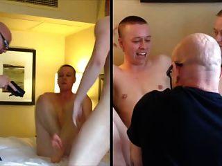 Ftm Transman Gets Fucked By Gay Man