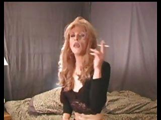 Smoking Hot Cd