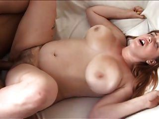 Cute Cock Sucking Whore Gets Pussy Fucked And Her Ass Creamed