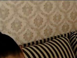 Cute Babes Analsex Movie Part I