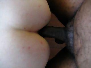 Wife Big Ass Get Fuck