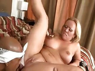 Bbc Fuck Wife