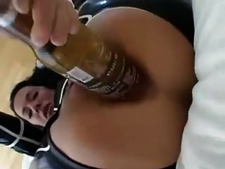 She Likes Beer -bymonique