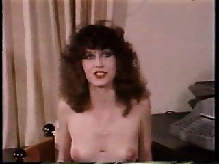 Man Meets Porn Script Writer - Vintage Loop