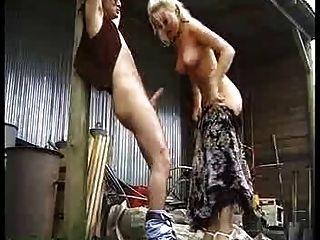Bauer Sucht Frau Oder Was Zum Ficken