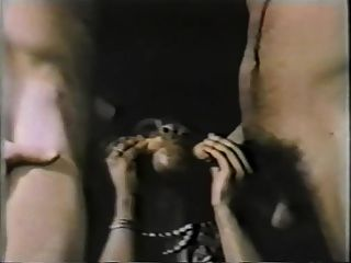 Slave Of Pleasure - 1978