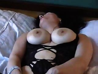 My Mature Friend Wants You To Watch