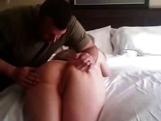 Exposed Slut Wife 703 Part 1