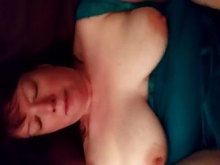 Missionary Fucked Mature Wife