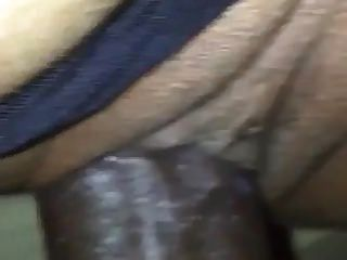 Dick In Pussy