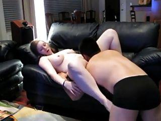 Chubby Girl Hard Sex
