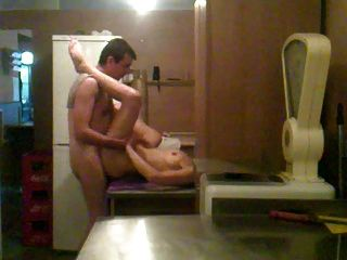 Bulgarian Sex