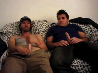 Couple Watch Porn Together Classic Clip