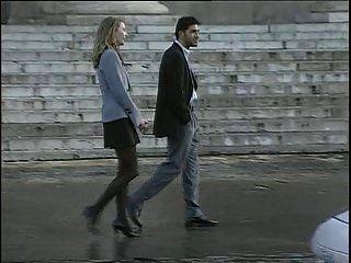 Emotions rosso veneziano full italian movie - 2 part 6