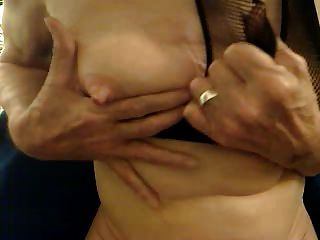 My Nipple Play