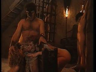 Orgies Romaines 2