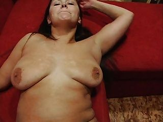 Mature And Young Cock 91