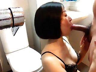Pretty Slut Ass Rimming