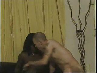 Vintage Ebony Ts Drills White Dude